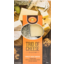 Photo of Chrystal Fresh Trio Cheese Selection 330g