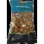 Photo of Foodland Premium Fruit & Nut Mix 375g