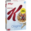Photo of Kelloggs Special K 300g