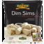 Photo of Marathon Dim Sims 30 Pieces 1.5kg