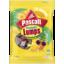Photo of Pascall Pineapple Lumps 185gm