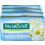 Photo of Palmolive Naturals Bar Soap Balanced & Mild Chamomile Extracts 4x90g
