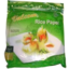Photo of Valcom Rice Paper 22cm