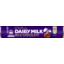 Photo of Cadbury Dairy Milk Roll Chocolate Bar 55g