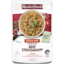 Photo of Masterfoods™ Beef Stroganoff Recipe Base Stove Top Pouch 175g