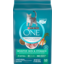Photo of Purina One Sensitive Systems Pet Food 1.59kg
