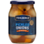 Photo of Fehlbergs Old English Pickled Onions 500gm