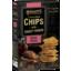 Photo of Arn Cracker Chips Maple Bacon 150gm