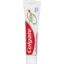 Photo of Colgate Total Original Antibacterial & Fluoride Toothpaste 200g