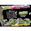 Photo of Tamar Valley Multipack Yoghurt 6 x 125gm