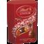 Photo of Lindt Lindor Milk Chocolate 50g