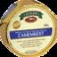 Photo of Jindi Camembert Cheese 200g