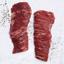 Photo of Organic Skirt Steak