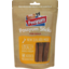 Photo of Possyum Sticks for Dogs 6 Pack