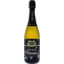Photo of Brown Brothers Prosecco King Valley 750ml