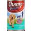 Photo of Champ Puppy Food Chicken & Marrowbone 680g