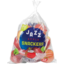 Photo of Apples Jazz Snackers 1.5kg