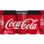 Photo of Coca-Cola No Sugar 8pk