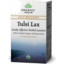 Photo of Organic India - Tulsi Lax - 25 Tea Bags