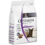Photo of Optimum Dry Cat Food Ocean Fish 800g Bag