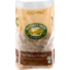 Photo of Nature's Path - Cereal - Heritage Flakes - 907g