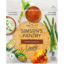 Photo of Simson's Pantry Wraps Large Wholegrain 8 Pack 560gm