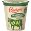 Photo of Brownes All Natural Traditional Style Yoghurt 170gm