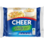 Photo of Cheer Chse Tasty Blk 250gm