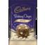 Photo of Cadbury Baking White Chips 200g