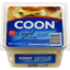 Photo of Coon Cheese Lite Sliced 500gm