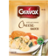 Photo of Gravox Sauce Cheese 29g