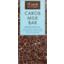 Photo of The Carob Kitchen Carob Milk Bar 80g