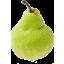 Photo of Pears - Packham Kg