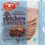 Photo of Tegel Chicken Rasher 95% Fat Free 200g