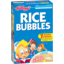 Photo of Kelloggs Rice Bubbles 250g