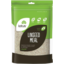 Photo of Lotus Linseed Meal 450g