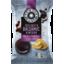 Photo of Red Rock Deli Pc Salt&Vinegar 165gm