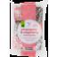 Photo of WW Lamingtons Chocolate & Raspberry 6 Pack