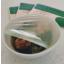 Photo of Not So Sili-Wraps - Jumbo Silicone Wraps