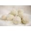 Photo of Coconut Balls