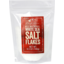 Photo of Chef's Choice - White Sea Salt Flakes - 180g
