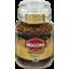 Photo of Moccona Coffee Freeze Dried Classic Dark Roast Jar 100g 100g