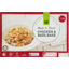 Photo of WW Made To Share Chicken & Basil Bake 1.1kg