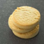 Photo of Baker Boys Biscuits Shortbread 20 Pack