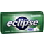 Photo of Wrigley's Eclipse Spearmint Mints Sugar Free Small Tin 17g
