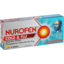 Photo of Nurofen Tablets Cold & Flu PE 200mg 24 Pack