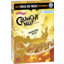 Photo of Kellogg's Crunchy Nut Corn Flakes 380g 380g
