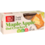 Photo of 180 Degrees Maple Apple Oat Crackers 135 Gm
