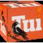 Photo of Tui 330ml Bottles 12 Pack