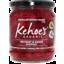 Photo of Kehoe's Kitchen Sauerkraut - Beetroot & Ginger